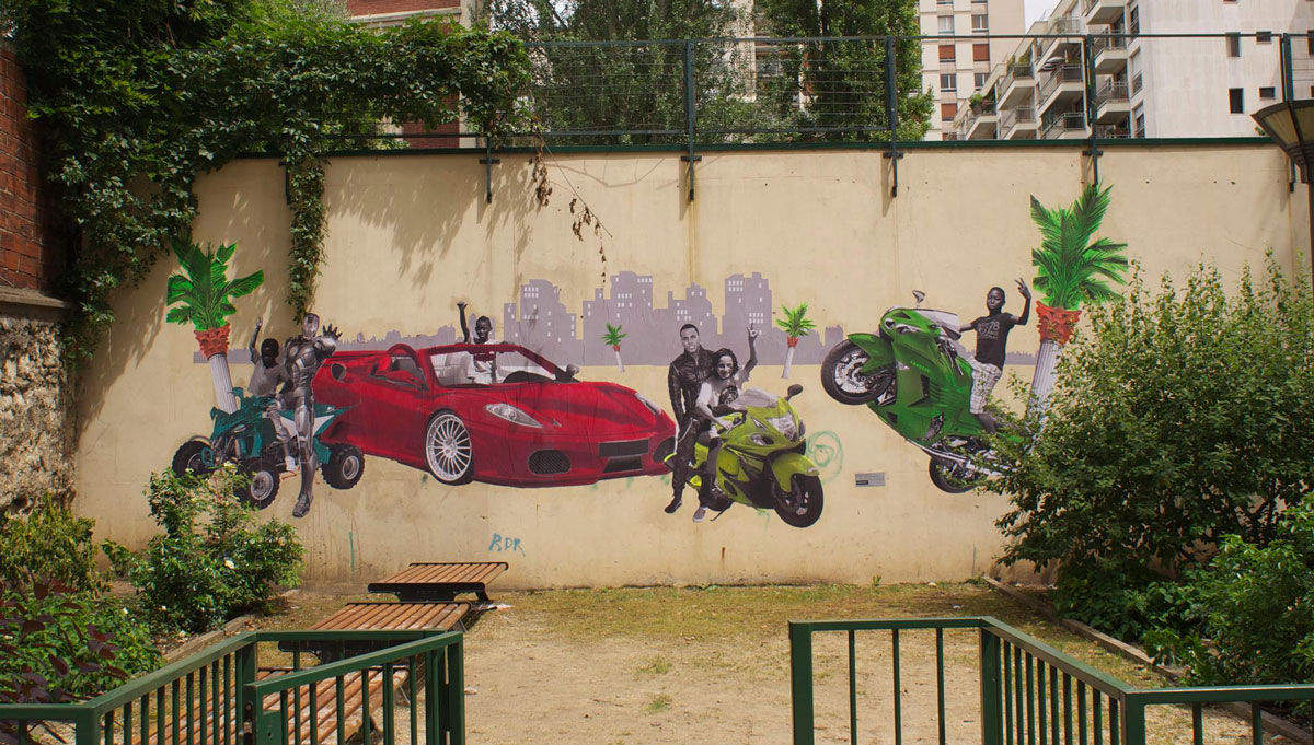 le-mouvement-street-art-paris-2