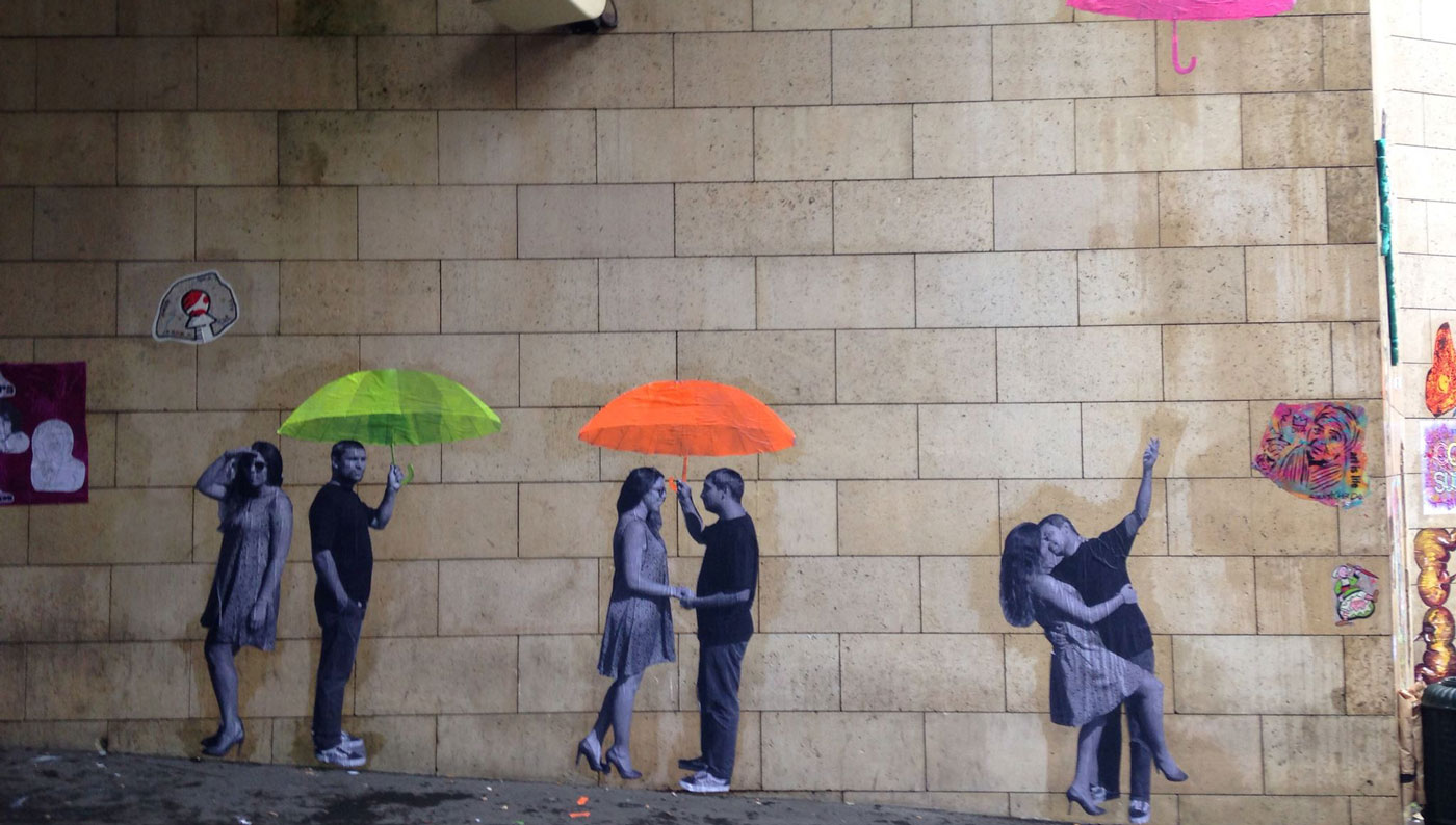 lemouvement-paris-street-art-collectif-2