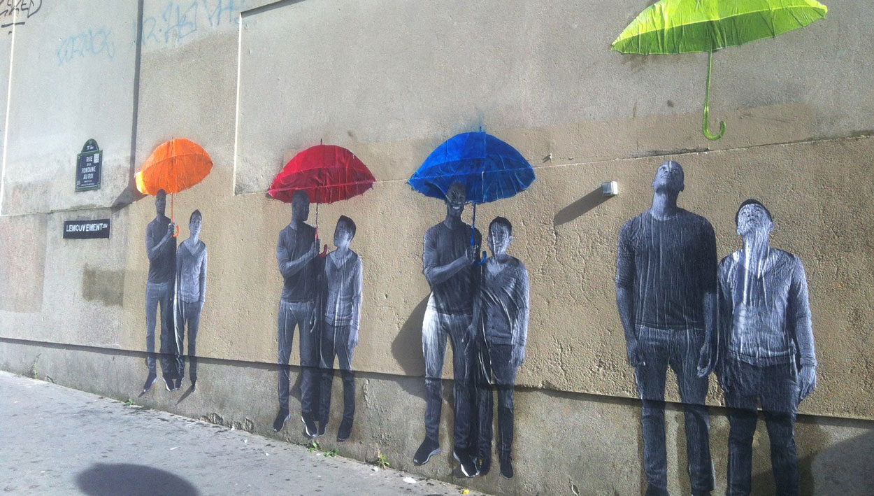 lemouvement-paris-street-art-collectif