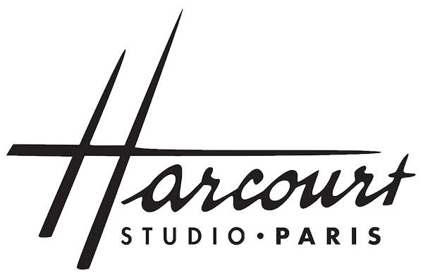 studio-harcourt-paris-logo